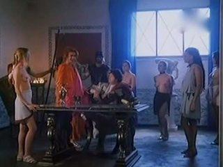 Anthony ja cleopatra - xhamster.com