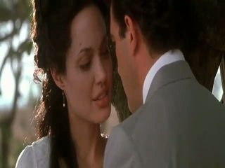 Angelina jolie מקורי sin
