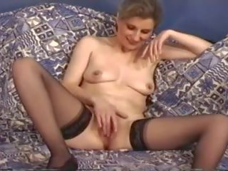french, hd porn, interview