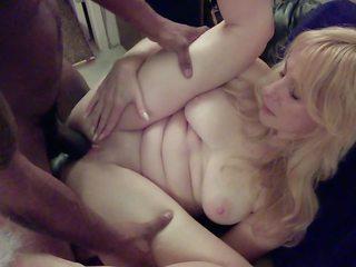 Cindysinx Loves Big Black Dick Part 2, HD Porn f2