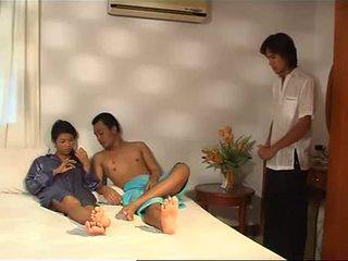 泰國 色情 電影