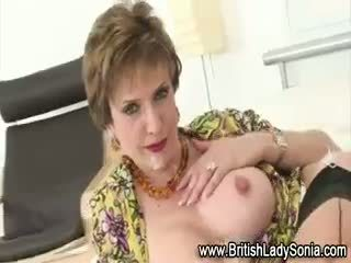 big boobs quality, british check, you cumshot nice