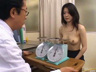 hardcore sex, japonec, výstrek