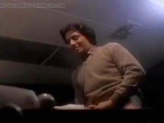 Klassiskt anala: fria tappning porr video- 7f
