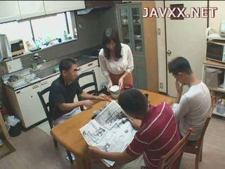 Aziāti japāna porno japānieši jav