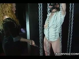 great humiliation fuck, see submission, hot bdsm