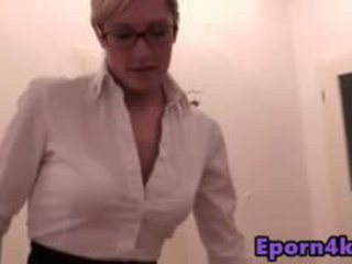 barna, webcam, leszbikus