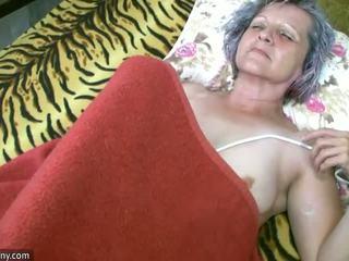 स्तन, गोल - मटोल, bbw