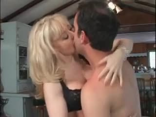 cumshots, বিগ boobs, matures