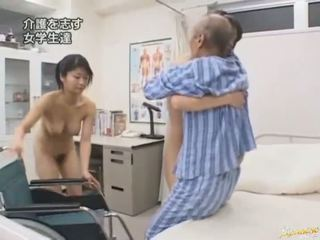 Японська av модель