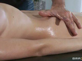 talons idéal, vous soin du visage évalué, chaud massage idéal