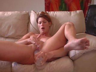 Webcam: webcam độ nét cao khiêu dâm video 7e