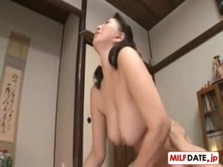 japanese, big boobs, hardcore