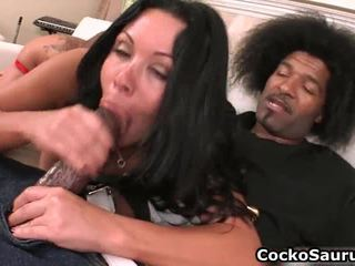 Young Girls Nearly Huge Boobs Being Fucked By Blacks Oustanding Things Absolutely Free Xxx