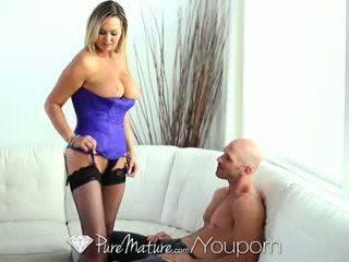 blowjob, big tits, big butt