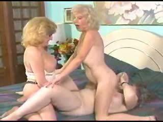 new lesbians clip, check matures fuck, most threesomes thumbnail