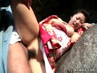 hardcore sex, trudno kurwa, japoński