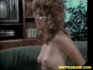hardcore sex, follar duro, vídeos