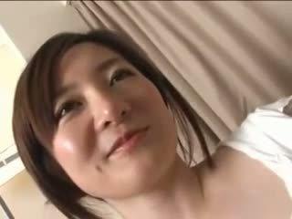 payudara, japanese, hd porn