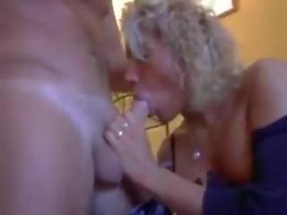 Beurette blondýna baisee sur le klavír, zadarmo porno ca