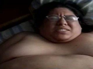 bbw ideal, all whore, most slut quality