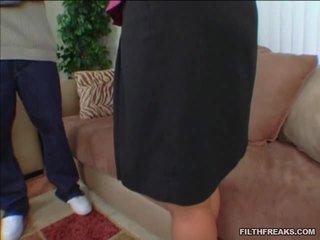 Joclyn 石 色情 視頻