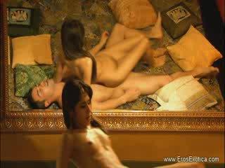 Erotisk sex fra india revealed til første tid