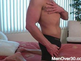 Clyve pärit menover30