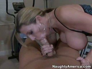 hardcore sex, blowjobs, payudara besar
