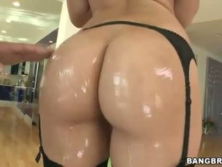 you babes, anal most, butts new