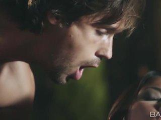 semua seks tegar melihat, melihat seks oral melihat, panas menghisap menyeronokkan