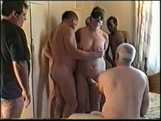 性别 奴隶 他妈的 meat: 自由 摩洛伊斯兰解放阵线 色情 视频