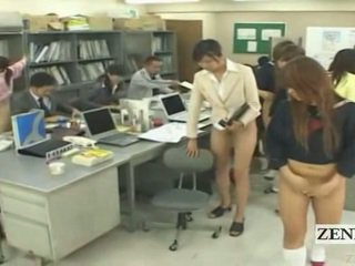 student, japonec, skupinový sex