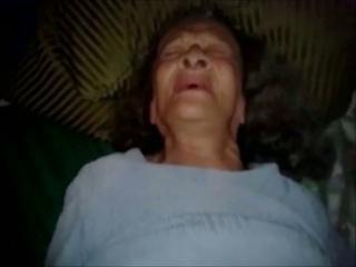 Gela: 成熟した & おばあちゃん 高解像度の ポルノの ビデオ f9