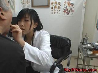 hardcore sex, hårete fitte, svært stramt stor kuk