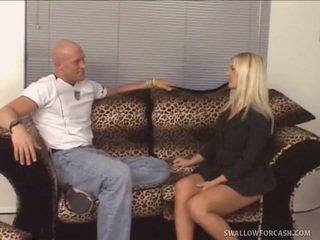 yeni hardcore sex sıcak, online blowjobs, sıcak ters ilişki hq