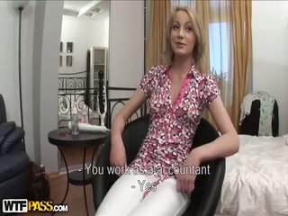 סקס נוער, סקס הארדקור, סקס אנאלי