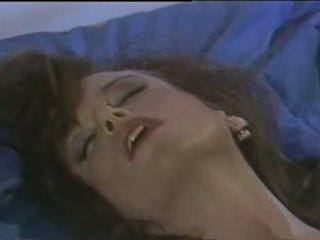 Tracey adams levegő erotika