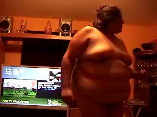 bbw, νέος λίπος μεγάλος, bbw porn
