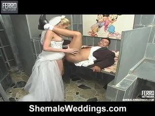 see shemale, alessandra, see mix tube
