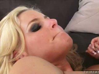 Libre cock kalidad, malaki hardcore sex, suck makita