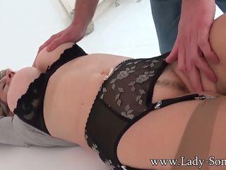 big boobs naujas, šilčiausias sekso žaislai geriausias, online milfs