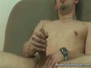 İşkence film sahne arasında braden ve jeremy having intercourse üzerinde bir yatak 5 tarafından brokestraightdude