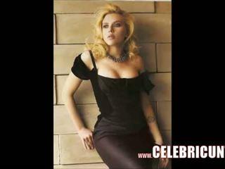 celebrity, nude zvezdnice, nude celebrities