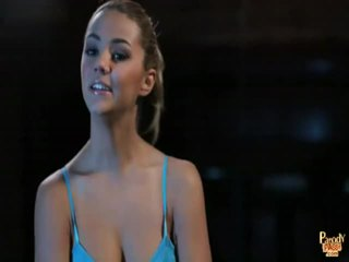 Tru ashlynn brooke, gracie glam, lana violet, lindy lane, мъглив камък, казвам sights, vanessa палав