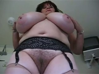 big tits, webcams, amateur