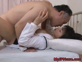 Nedlasting japansk porno film til gratis