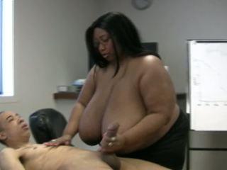 stora bröst, bbw, jobs