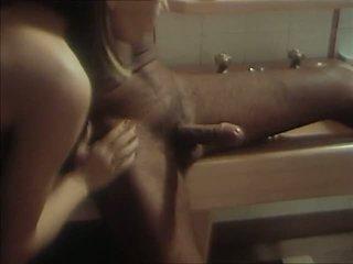Bon Chic Bon Genre Mais Salopes 1983 with Marilyn Jess