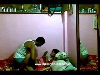 Indian rajhastani pair în traditional indian outfits having porno gigant
